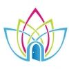 D2WB Logo