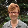 Carol Bailey Floyd