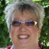 Linda Meyer